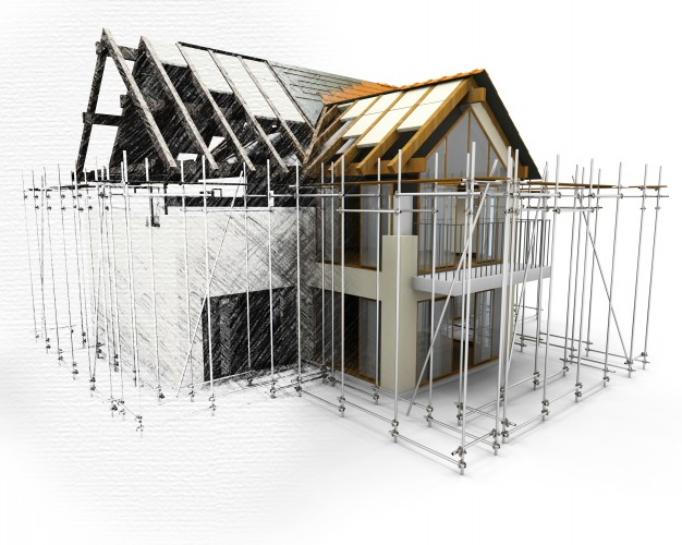home extension mississauga