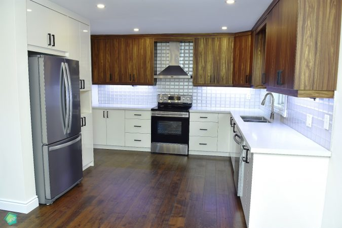 Best renovation company in Mississauga